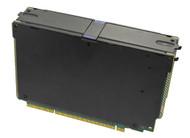 HPE DL580 Gen9 12 Dimms Memory Cartridge