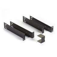 Black Box Agility KVM Extender Rackmount Kit RMK2104