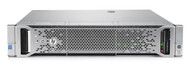 HP ProLiant DL380 Gen9 24SFF Configure-to-order Server