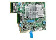 HPE Smart Array P840ar/2GB FBWC 12Gb 2-port Int SAS Controller