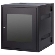 26U Heavy Duty Wall Mount Server Rack 24""