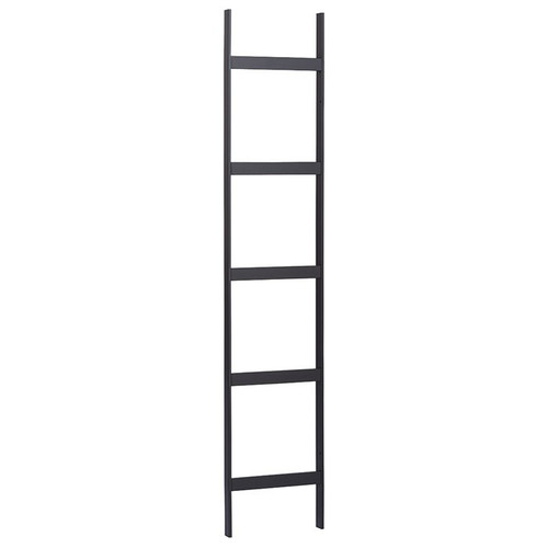 """Cable Runway Ladder 12"""" x 1.5"""" x 119.50"""""""