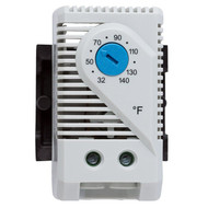 Thermostat Fan Control Module