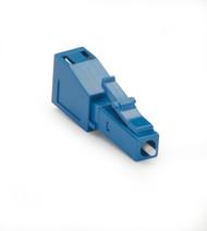 Black Box Fiber Optic Inline Attenuator Single Mode FC/UPC 5 DB FOAT50S1-LC-5DB