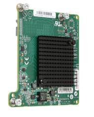 HPE BLc LPe1605 16Gb DP Fibre Channel Host Bus Adapter