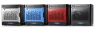 HPE 4U Security Bezel Kit DL580 Gen8/Gen9