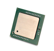 HPE Xeon 18C E5-2697v4 2.3GHz 45MB 145W Proc Kit DL380 Gen9