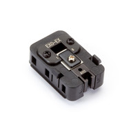 Black Box Black EXO??? EZ-RJ45?? Cartridge Die FT1420