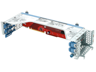 HPE DL360 Gen10 LP Riser Kit