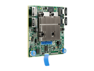 HPE Smart Array P816i-a SR G10 LH Controller