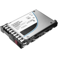 """HPE 1.92 TB 2.5"""" Internal Solid State Drive - SATA - Hot Pluggable 3yr"""