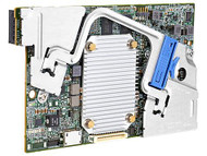 HPE Smart Array P204i-b SR Gen10 Controller