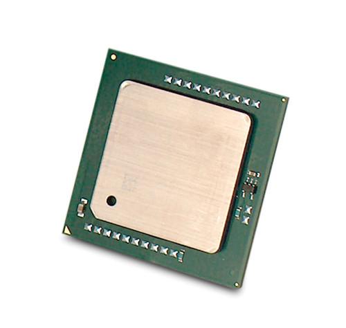HPE DL360 Gen10 6128 Xeon-G Processor Kit