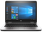 HP ProBook 640 G3 W10P-64 i5 7200U 2.5GHz 1TB SATA 8GB(2x4GB) DVDRW 14.0FHD WLAN BT WWAN BL FPR No-NFC Cam Notebook PC