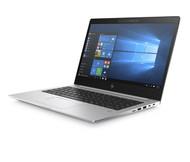 HP EliteBook 1040 G4 W10P-64 i5 7200U 2.5GHz 256GB SSD 8GB 14.0FHD WLAN BT BL FPR No-NFC Cam Notebook