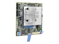 HPE Smart Array P408i-a SR Gen10 LH Controller