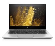HP EliteBook 830 G5 W10P-64 i5 8350U 1.7GHz 256GB SSD 8GB(1x8GB) 13.3FHD Privacy WLAN BT BL FPR NFC Cam Notebook