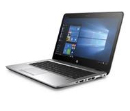 HP EliteBook 745 G4 W10P-64 AMD Pro A12-8830B 2.5GHz 256GB SSD 8GB(1x8GB) 14.0FHD WLAN BT BL FPR NFC Cam Notebook