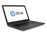 HP 255 G6 W10P-64 AMD E2 9000e 1.5GHz 500GB SATA 4GB(1x4GB) No-Optical 15.6HD WLAN BT Cam Notebook