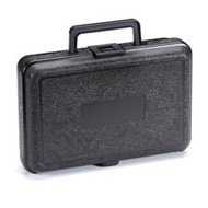 "Black Box Create Your Own Case, 6""H x 9.5""W x 2.6""D (15.2 x 24.1 x 6.6 cm) Insid FT390"