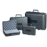"Black Box Create Your Own Case, 10""H x 14""W x 4""D (25.4 x 35.6 x 10.2 cm) Inside FT392"