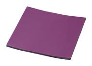 Black Box Fiber Optic Installation Kit Polishing Paper Refills - 1-??m FT551A