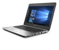 HP EliteBook 725 G4 Touch W10P-64 AMD Pro A12-8830B 2.5GHz 512GB NVME 8GB(2x4GB) 12.5FHD WLAN BT BL No-FPR No-NFC Cam