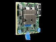 HPE Smart Array P816i-a SR Gen10 12G SAS Modular LH Controller
