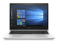 HP EliteBook 1040 G4 W10P-64 i5 7200U 2.5GHz 256GB NVME 8GB 14.0FHD WLAN BT BL FPR No-NFC Cam