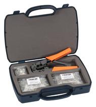 Black Box RJ11 Modular Plug Termination Kit FTM600-R2