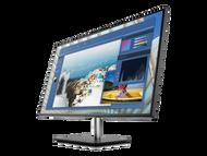 HP EliteDisplay S240n 23.8 inch Micro Edge Monitor