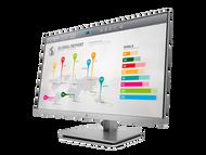 HP EliteDisplay E273q 27-inch DisplayPort HDMA VGA USB Type-C (2560 x 1440) Monitor
