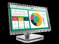 HP EliteDisplay E223 21.5 inch Monitor