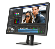 HP DreamColor Z32x 31.5 inch Professional Monitor