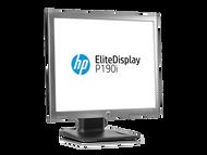 HP EliteDisplay E190i 18.9 inch LED Backlit IPS Monitor