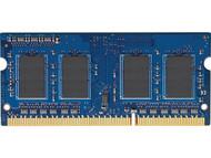 HP 8GB DDR3L 1600 1.35V SODIMM Memory