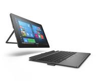 HP Pro x2 612 G2 W10P-64 i5 7Y57 1.2GHz 128GB SSD 4GB 12.0WUXGA+ WLAN BT BL No-FPR No-NFC Pen Travel-Keyboard