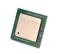 HPE Xeon-G 10C 5115 2.4GHz 13.75M 85W Proc Kit DL380 Gen10