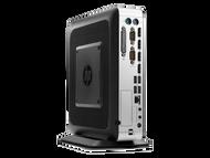 HP t730 ThinPro AMD RX-427BB 2.7GHzz 16GB SSD 4GB(1x4GB) DDR3L 1600 WLAN BT