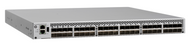 HPE SN6000B 16Gb 48-port/24-port Active Fibre Channel Switch