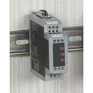 Black Box Async RS232 to RS422/485 Interface Converter DB9 to Terminal Block ICD100A