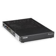 Black Box iCOMPEL P Series VESA Subscriber ICPS-VE-SU-N