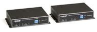Black Box Ethernet Extender Kit LBLP01A-KIT
