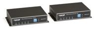 Black Box Ethernet Extender Kit PoE LBPS01A-KIT
