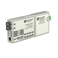 Black Box DC-to-DC Power Converter FlexPoint LMC204A