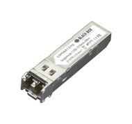 Black Box LanScope Pro Network Analyzer SFP Single-Mode 1.25Gbps 1310nm 20Km LSPSM1310