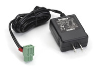 Black Box Power Supply LES301A PS012