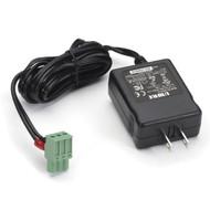 Black Box Power Supply LES302A PS012B
