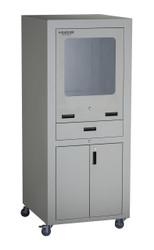 Black Box PC Shelter Cabinet RMT885A-R2