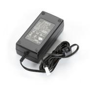 Black Box Gang switch 4U external Power Supply SM961A-PS